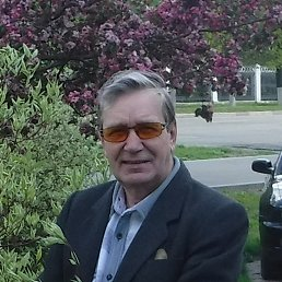 Александр, 64 года, Коломна