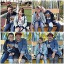 Фото Людмила, Йошкар-Ола, 63 года - добавлено 27 мая 2020