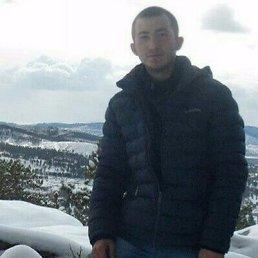 mihail, 24 года, Киров
