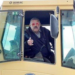вячеслав, 48 лет, Алчевск