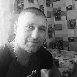 Вадим, 35 лет, Омск