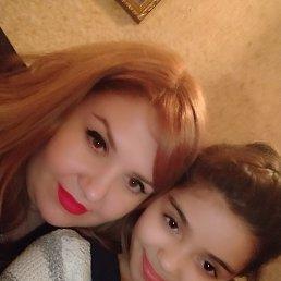 Ирина, Воронеж, 35 лет
