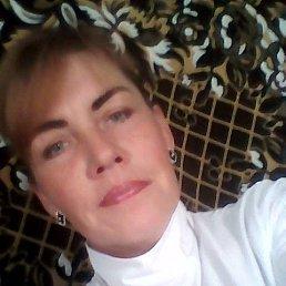 Svetlana, 42 года, Дальнереченск