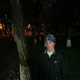 Александр, 48 лет, Краматорск