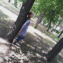 Кристина, 22 года, Новосибирск