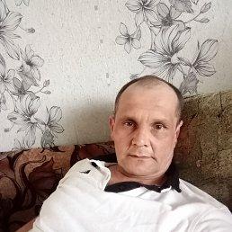 Дима, 44 года, Астрахань
