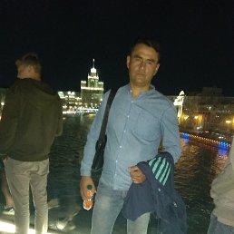 Дима, 33 года, Юбилейный
