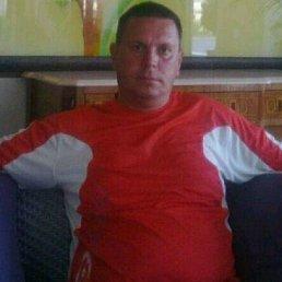 Евгений, 51 год, Чебоксары