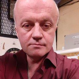 Константин, 53 года, Мончегорск
