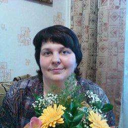 Наталья, Челябинск, 37 лет