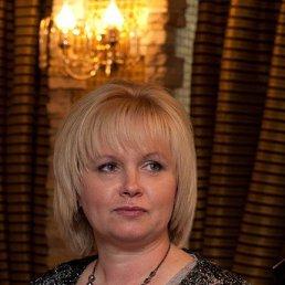Ирина, 49 лет, Новороссийск