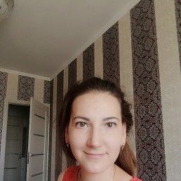 Фото Ирина, Барнаул, 29 лет - добавлено 24 июля 2020