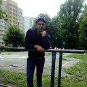 Фото Евгений, Калининград, 30 лет - добавлено 2 июля 2020