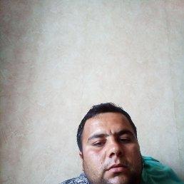Саид, 29 лет, Тюмень