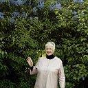 Фото Ирина, Магнитогорск - добавлено 9 июля 2020 в альбом «Мои фотографии»
