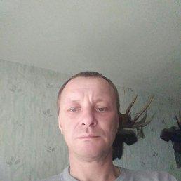 Евгений, 43 года, Гагарин