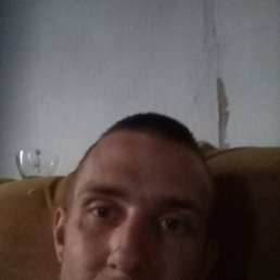 Егор, 31 год, Бийск