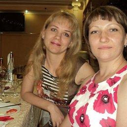 Оксана, 44 года, Самара