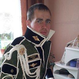 Антон, 28 лет, Кемерово