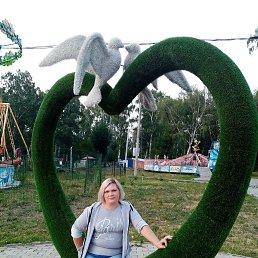 Ольга, 35 лет, Межозерный