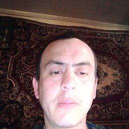 Qayumovdavron, Москва, 29 лет