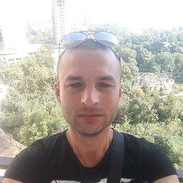 Николай, 29 лет, Киев