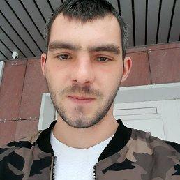 Александр, 28 лет, Надым