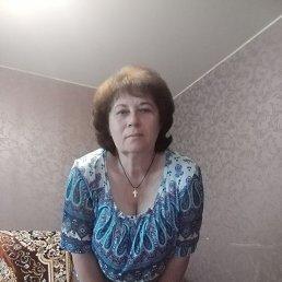 Елена, 53 года, Нижний Новгород