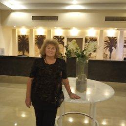 Наталья, 59 лет, Одесса