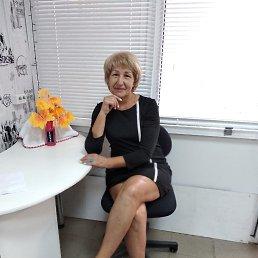 Лариса, 59 лет, Алексин