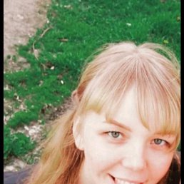 Диана галиханова, 24 года, Екатеринбург