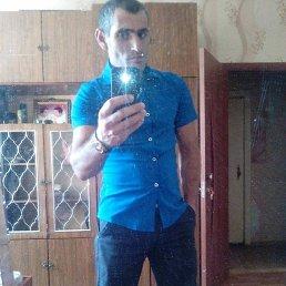 Эдгар, 39 лет, Гагарин