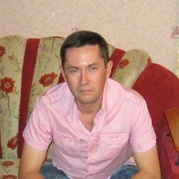 Алексей, Ижевск, 40 лет
