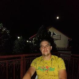 Алексей, 37 лет, Долгодеревенское