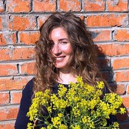 Елизавета, 28 лет, Вологда