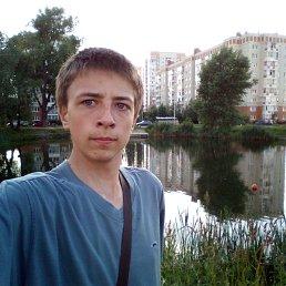 Юрий, 17 лет, Калининград