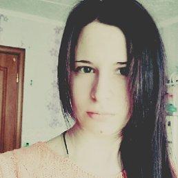 Юлия, 24 года, Харьков