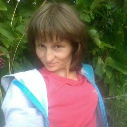 Дарья, 24 года, Мичуринск