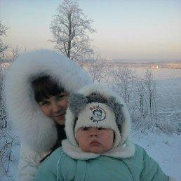 Юлия, Тольятти, 30 лет