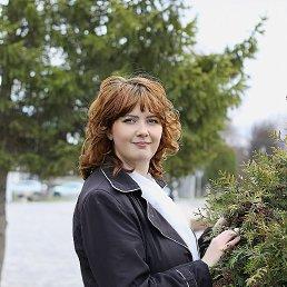 Татьяна, 28 лет, Рязань