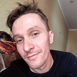 Григорий, Барнаул, 27 лет