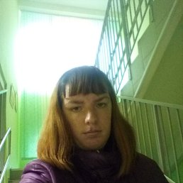Мария, 31 год, Новосибирск