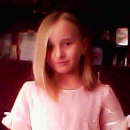 Рита, 17 лет, Алчевск