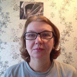 Елена, 55 лет, Красногорск