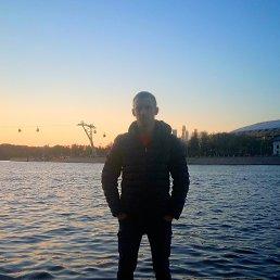Алексей, Лида, 36 лет