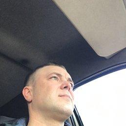 Олег, 37 лет, Винница