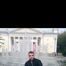 Иван, 28 лет, Ярославль