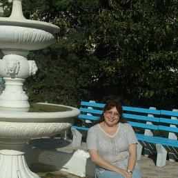 Елена, 51 год, Копейск