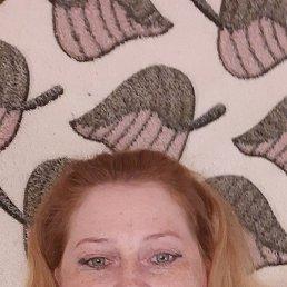 Лариса, 42 года, Константиновск
