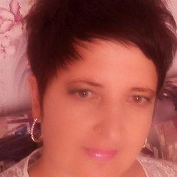 Юлия, 41 год, Турочак